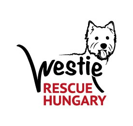 westie-rescue-hungary-logo-color-275x260
