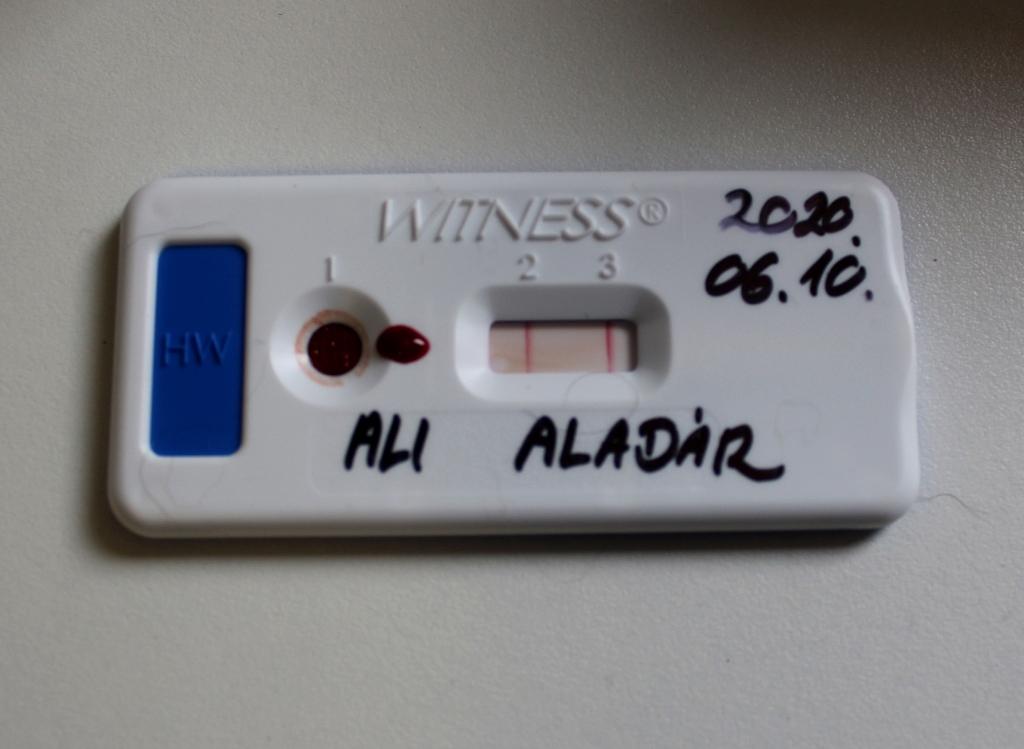 Ali-Aladár